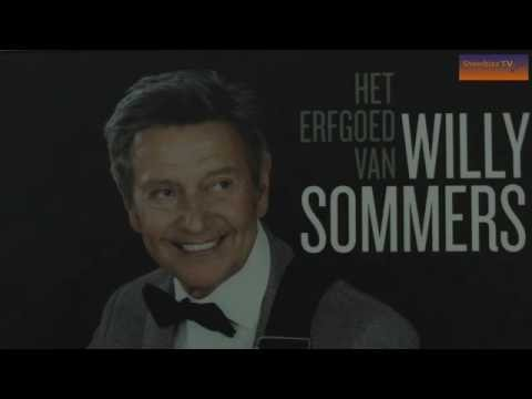 casino blankenberge willy sommers