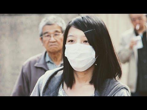 وفاة شخص رابع في الصين جراء إصابته بالفيروس الغامض  - نشر قبل 41 دقيقة