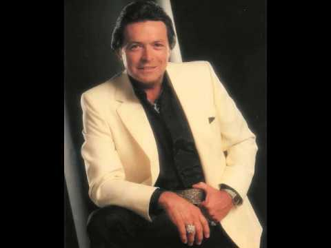 Mickey Gilley ~ Here Comes The Hurt Again