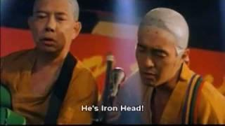 Video shaolin soccer song (shaolin kung fu is really great) download MP3, 3GP, MP4, WEBM, AVI, FLV April 2018