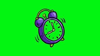 (free) Billie Eilish - waiting game | (Alternative Pop Type Beat)