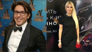 Андрей Малахов подтвердил беременность 46 летней Леры Кудрявцевой