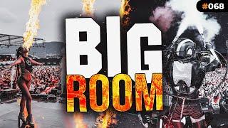 'SICK DROPS' Best Big Room House Mix [July 2019] Vol. 031 EZUMI