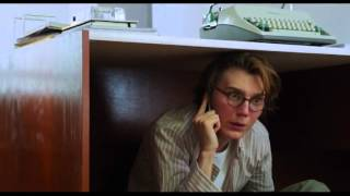 Official Ruby Sparks Trailer