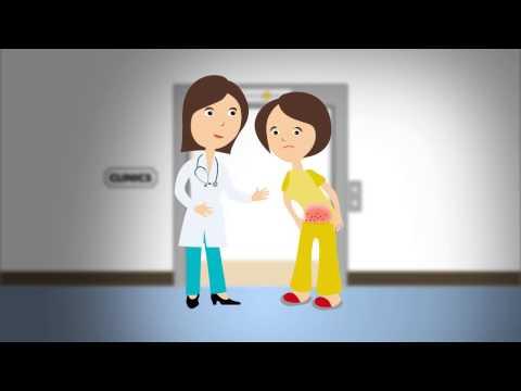 MRSA Treatment
