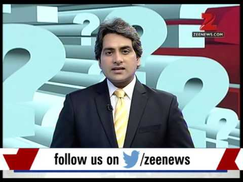 DNA: Analysis of salary hike of central govt employees