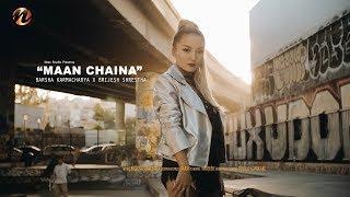"Download Video Barsha Karmacharya(K-RAIN) ""MANN CHAINA"" ft. Brijesh Shrestha MP3 3GP MP4"