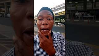 Nigerian Igbo boy advice about Dubai hustling and making money