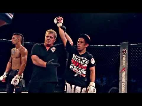 PXC 47 | Bout Packages | Masga vs Eclavea