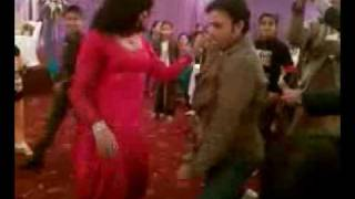Lahore sexcvy mujra wedding dance in a hall