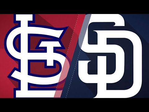 Martinez twirls complete game shutout for win: 9/4/17 streaming vf