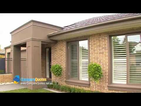 Kleinert homes melbourne builder quality home builder for House builder online free