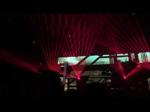 Baauer live Denver 06-23-17 p4