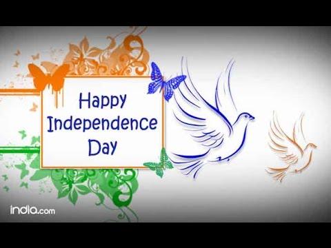 70th Independence day celebrations in Gurajada public school Vizianagaram part1