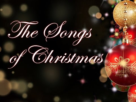 The Songs of Christmas - Citrus College