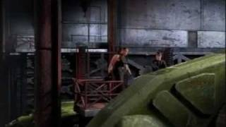 MechWarrior 4: Mercenaries / Let