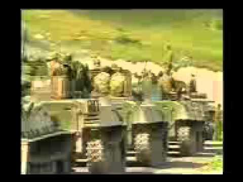 Смотреть видео скотоложество