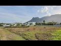 881 m² Land for sale in Western Cape Overberg Hermanus Vermont 44 Seemeeu
