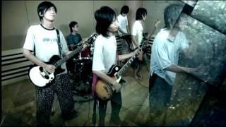 Video Kangen Band. FTV 2008 download MP3, 3GP, MP4, WEBM, AVI, FLV Desember 2018
