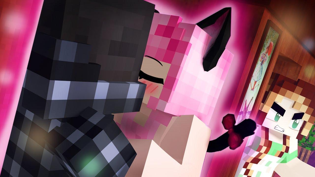 I Like You...   MyStreet: Starlight [Ep.15]   Minecraft Roleplay