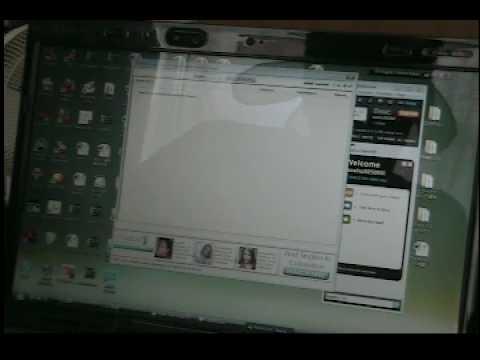 Chatroom (Paltalk)