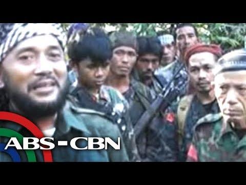 22 killed in Abu Sayyaf-MNLF clashes