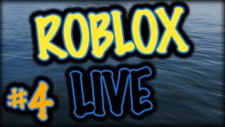 Roblox Funny Moments and More