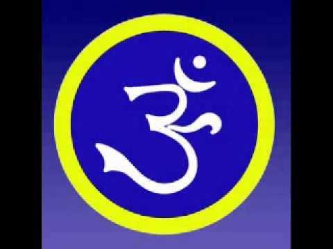 Shiva Manas Puja-Sri Sri Ravi Shankar