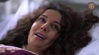 مسلسل خاتون ـ الحلقة 7 السابعة كاملة HD  Khatoon