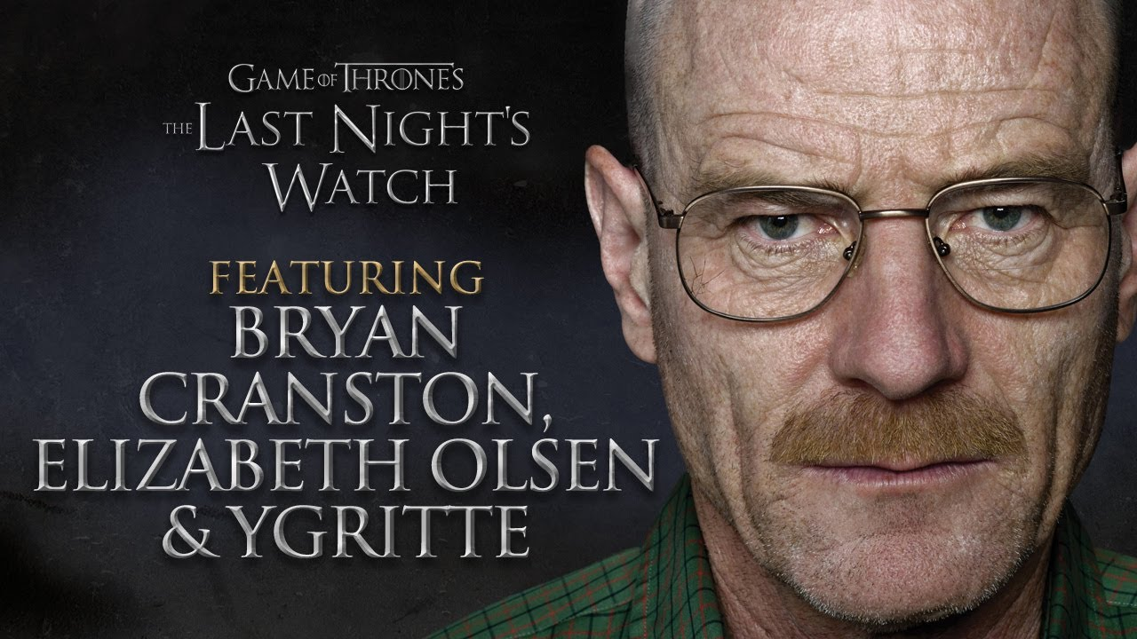 Game Of Thrones Season 4 - Episode 6 The Laws of Gods and Men Review: The Last Night's Watch
