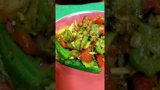Okra - Australian Style part three