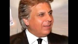 Haidar Salim negaah new Editby Farid Ahmad Sarwari