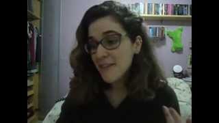 Resenha: O nome do vento, The summer I turned pretty +1