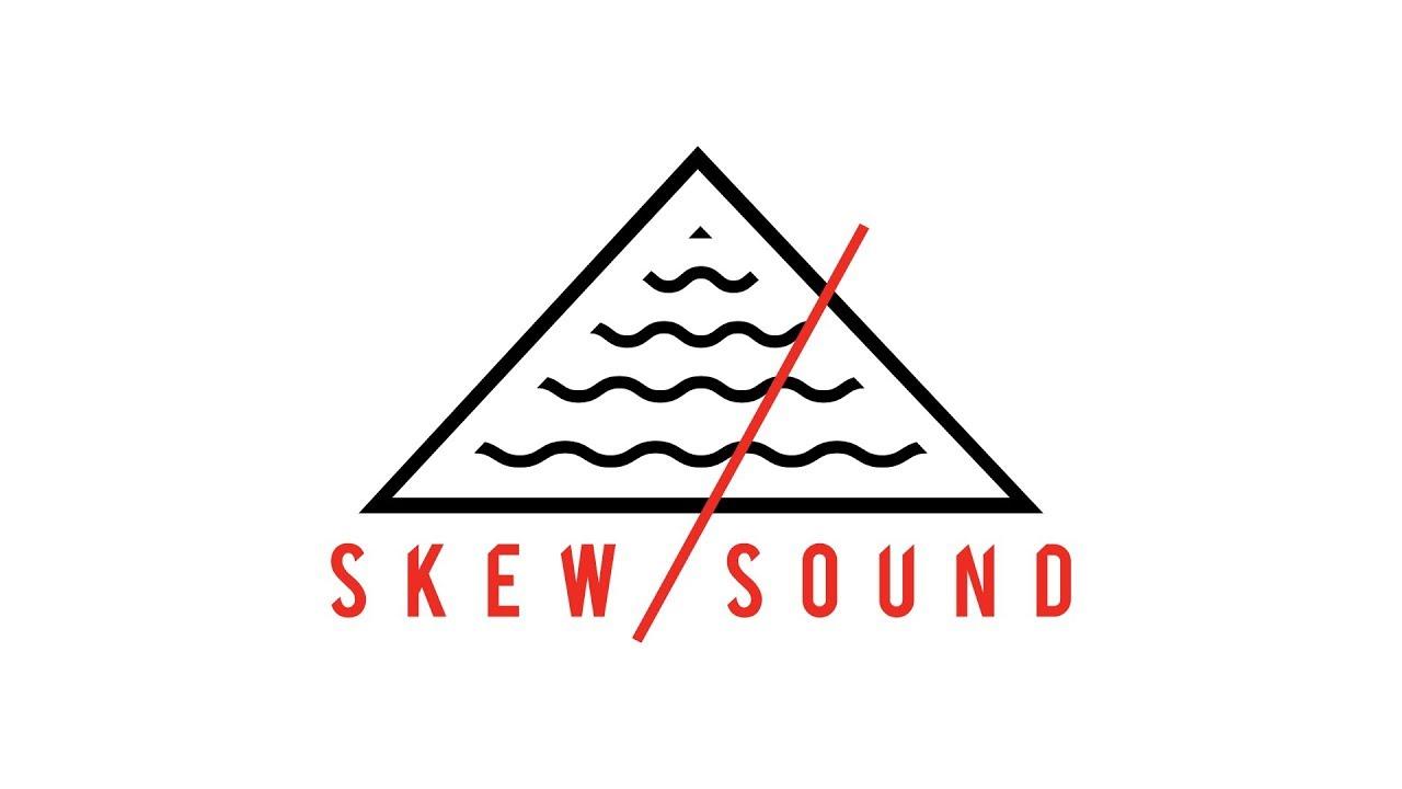 SkewSound - SkewSound
