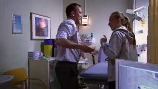 Holby City // Series 15 Episode 48 // The Kick Inside