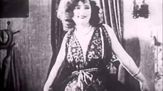 Lingerie 1920s Erotic Short Film