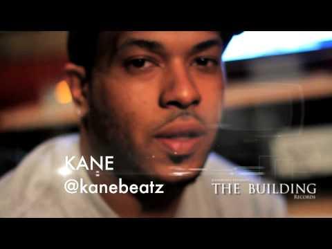 Kane Beatz presents