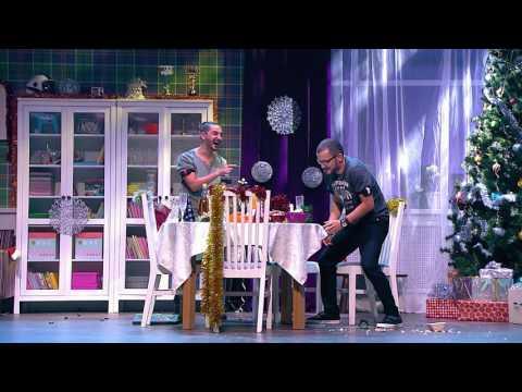 http:///news/improvizatsiya_3_sezon_21092017_smotret_onlayn_12_vypusk_5/2017-09-21-27687