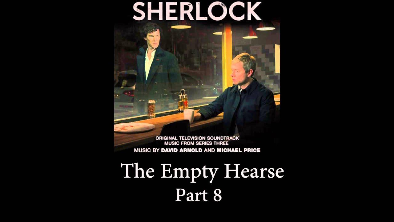 Sherlock soundtrack series 1 download / Movie starship troopers