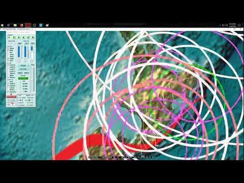 1-14-2018-global-earthquake-forecast-multiple-volcanic-eruptions-major-seismic-unrest-coming