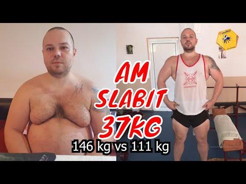 Planul dr. Bilic: Slăbeşte 3 kilograme într-o săptămână! - Dietă & Fitness > Dieta - clinicaarmonie.ro