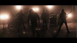 "Mandroid Echostar ""The Precursor"" Official  Music Video"