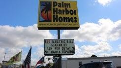 Palm Harbor Homes - Victoria TX