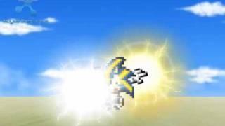 Mario vs. Sonic vs. Kirby vs. Megaman Final Preview