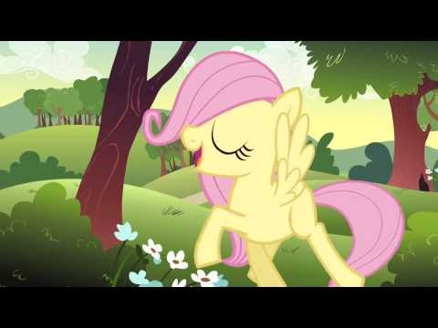 Sleeping Rarity- The Gifts of Beauty and Song/ True Love Conquers All