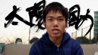 吉村界人、浅香航大、岸井ゆきの出演。東京学生映画祭グランプリ・観客...