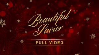 "Bethesda Church Christmas Celebration 2019 ""Beautiful Savior"" (FULL VIDEO)"
