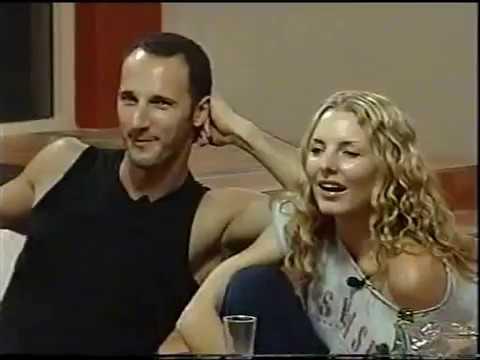 Big Brother (Australian season 5) - Wikipedia