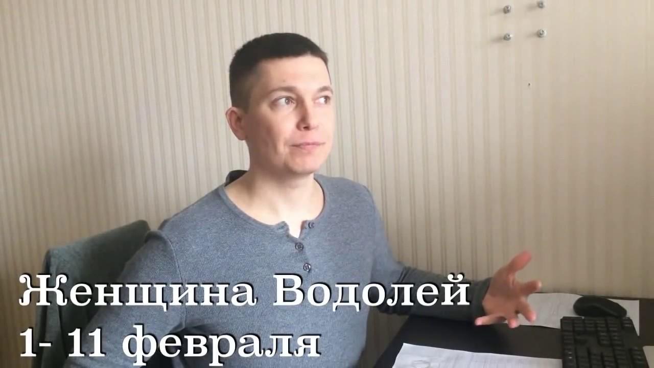 цитатник! фото секс с российскими кинозвездами ценное сообщение могу