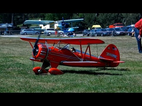 slowbipe rc airplane with Uwg8z2cg2rs on Showthread further Uwg8Z2CG2Rs further Details furthermore Watch in addition Showthread.